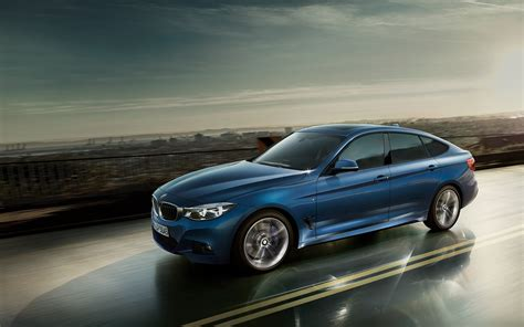 Bmw 3 Gt by Wallpapers 2017 Bmw 3 Series Gt Facelift