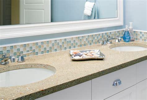 Kitchen Cabinet Remodel Cost fuezstone beach vanity modern bathroom boston