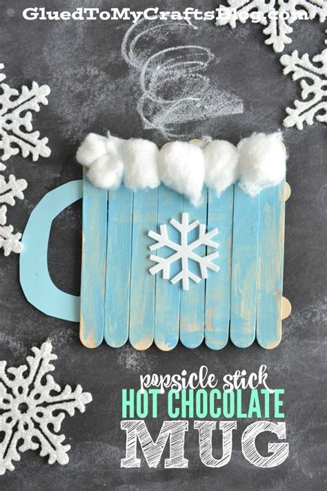 january crafts 78 best ideas about january crafts on