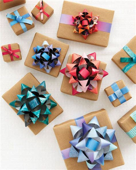 craft paper wrapping 19 wrapping paper crafts