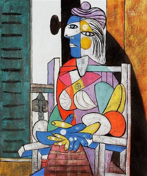 picasso paintings sale price pablo picasso seated before the window painting id