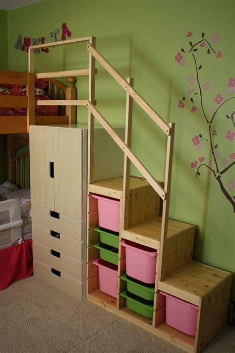 best 25 kid loft beds ideas on beds diy
