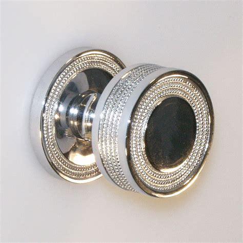 decorative hardware studio 5405 sparticus door knob atg stores