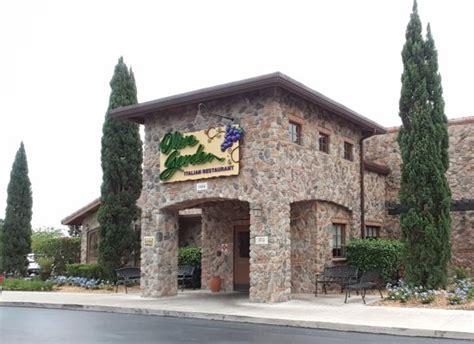 olive garden 1604 olive garden kissimmee 1604 w osceola pkwy menu prices restaurant reviews tripadvisor