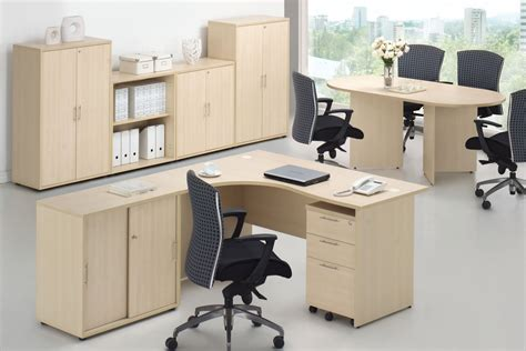 maple office furniture focus tnl office concept maple color systems furniture