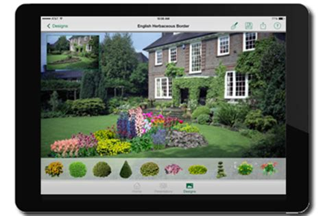 garden layout app garden design app 10 best garden design apps for your