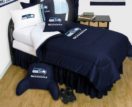 seahawks bed set 85 best ideas about blankets on comforter