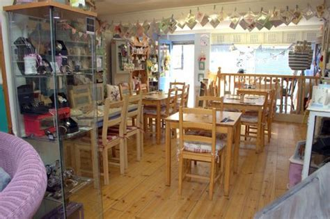 chalk paint stockists york beautiful coffee and gift shop in homely surroundings