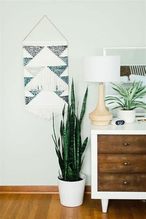 mejores plantas de interior las mejores plantas de interior green home pinterest