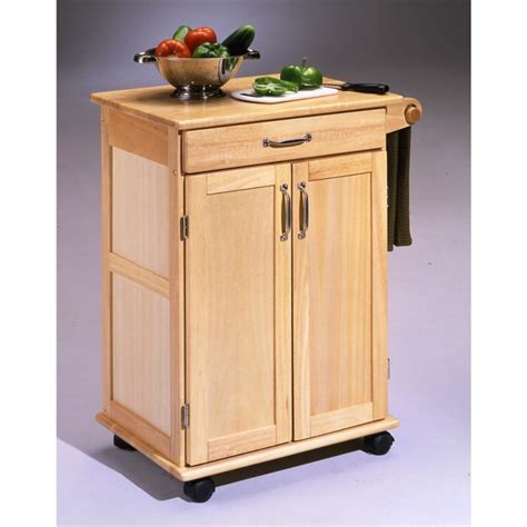storage cabinets for kitchens ideas for kitchen cupboard doors