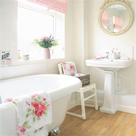 beautiful bathrooms all things