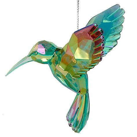 hummingbird ornaments for trees hummingbird ornaments for your tree