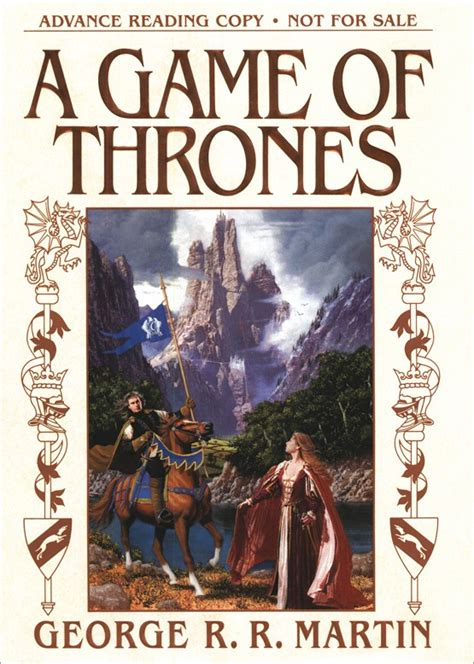thrones book pictures a of thrones a song of and book one