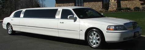 Service Limousine by Casino Limo Services Limo Service To Casino Rama Niagara