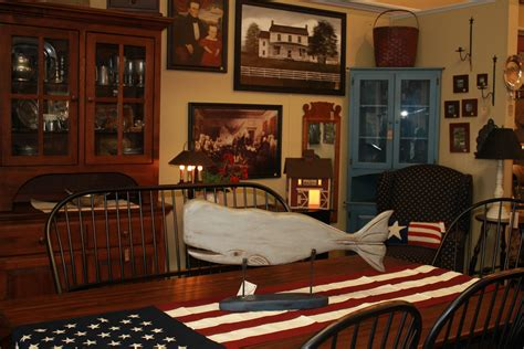 american decor colonial house colonial and early american decorcolonial