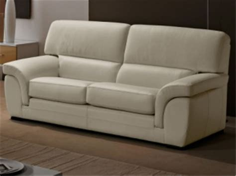 l shaped sofa cover l shaped sofa covers for the living room luxury all