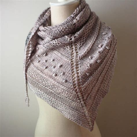 knitting patterns for shawls texelle chunky shawl knitting pattern phydeaux designs