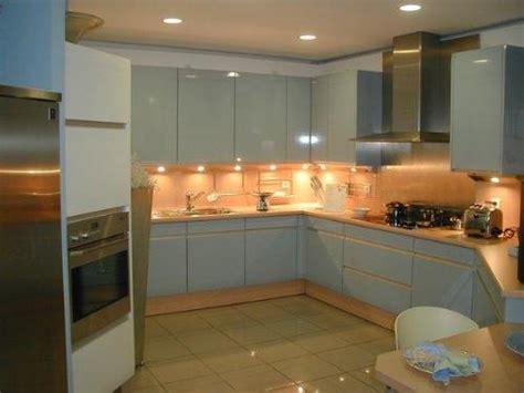 designer kitchen lights top 10 kitchen lighting ideas worth kitchen home