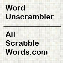scrabble annagramer 17 best ideas about unscramble word finder on