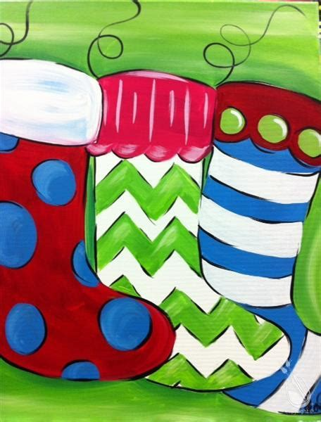 paint with a twist olive branch ms funky family day friday november 24