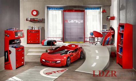 race car bedroom furniture race car bedroom set myideasbedroom