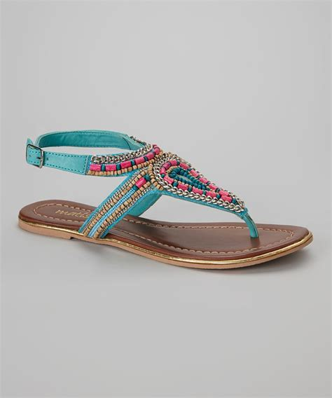 turquoise beaded sandals turquoise sandals shoes