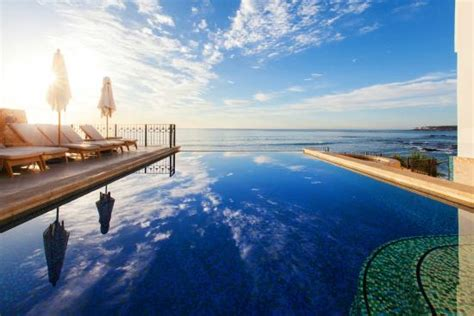 san jose del cabo hotels cabo surf hotel updated 2018 prices reviews los cabos