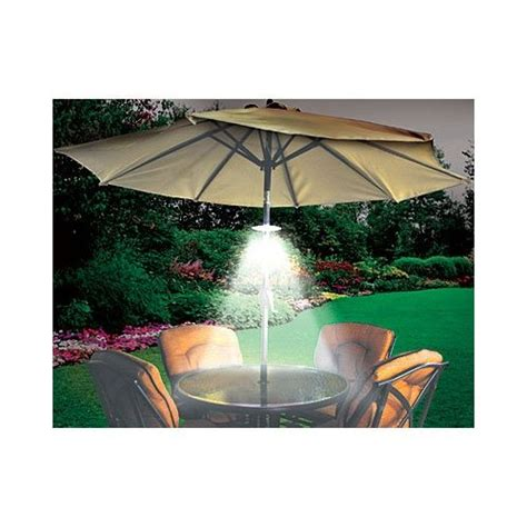 dixieline patio furniture battery operated patio lights newsonair org