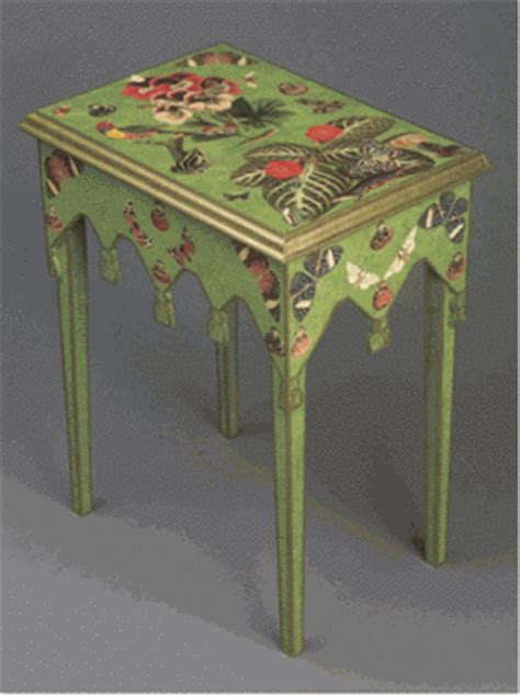 how to decoupage on furniture cadlow vape world how to decoupage furniture diy paper