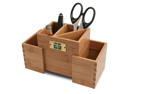 desk caddy for caddies china wholesale caddies page 21