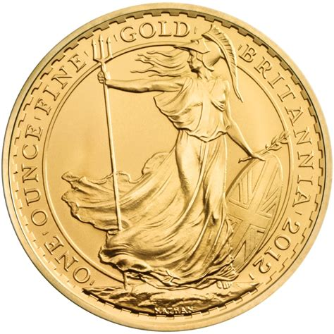 gold uk gold britannia coins for sale cgt free bullionbypost