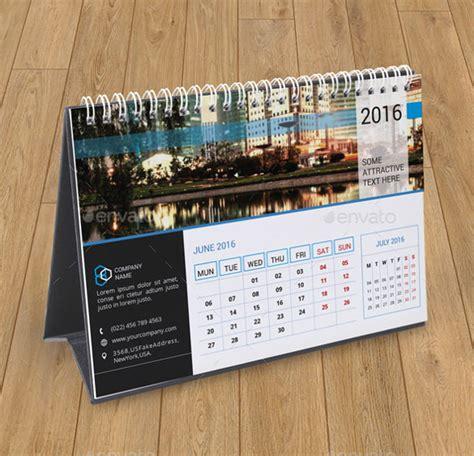 standing desk calendar standing desk calendar 2017 hostgarcia