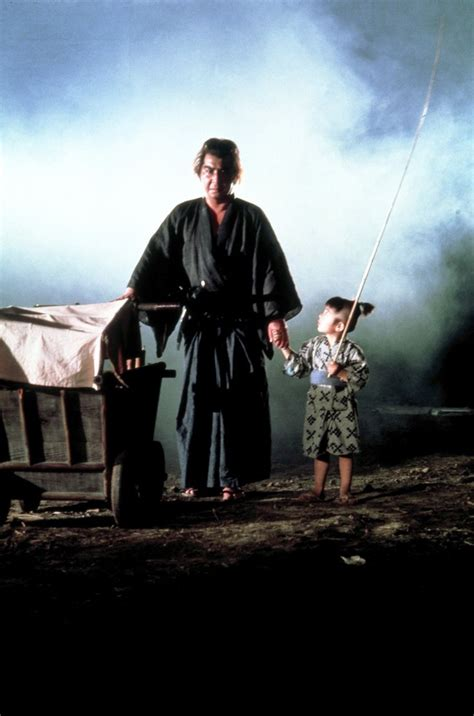 lone wolf and cub lone wolf and cub japanese cinema