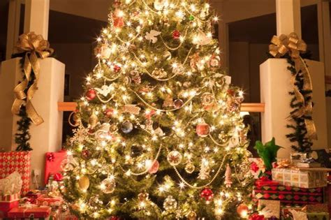 when to take decorations date when should you take your decorations 28 images when