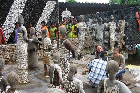 rock garden nek chand nek chand founder of rock garden kvr web tech pvt ltd