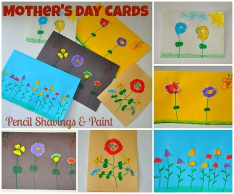 mothers day cards make how make mothers day cards craftshady craftshady