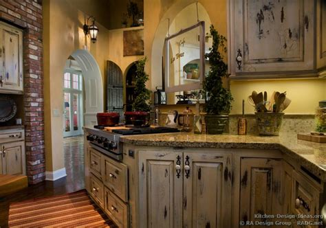 country kitchen cabinets ideas pictures of country kitchen cabinets home interior design