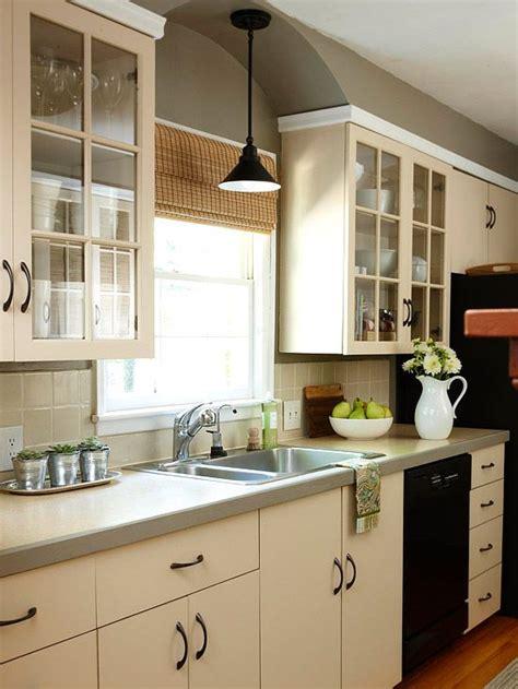 kitchen sink lighting ideas 17 best ideas about sink lighting on the kitchen sink decor diy kitchen
