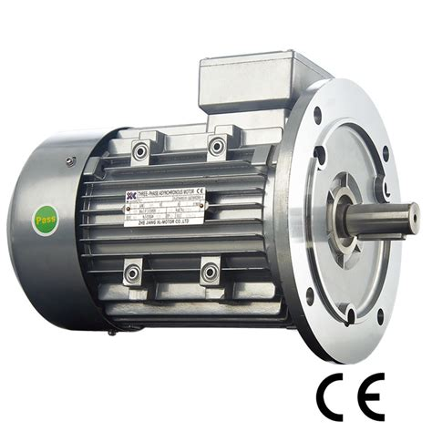 15kw Electric Motor by 15kw Electric Motor에사진 Kr Made In China