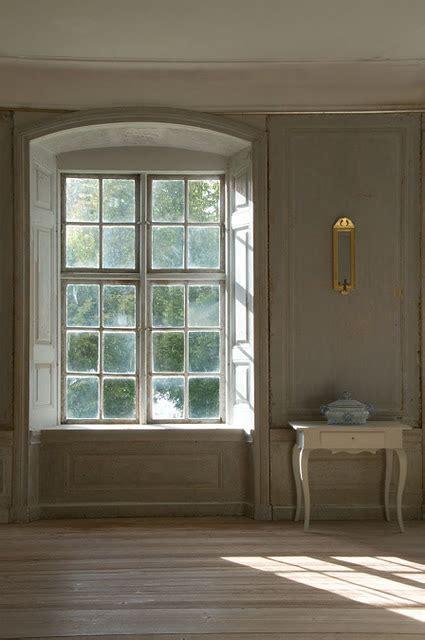 swedish interiors classic swedish interiors lars sj 246 berg and ingalill snitt