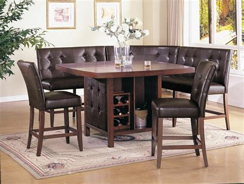 booth kitchen pic booth dinette set