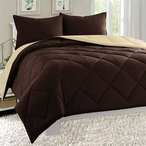 kn luxury home sheets chocolate brown comforters sted concrete ideas patios