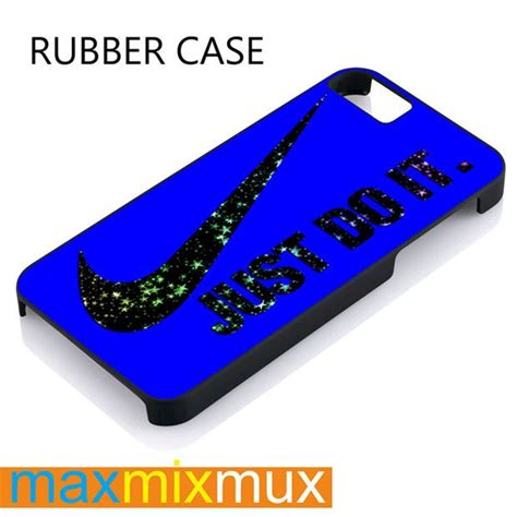 addicted to rubber sts coupon code 30 best images about phone cases on samsung