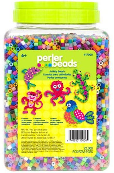 perler promo code deals for perler and kits up to 42 savings