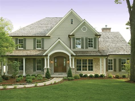 traditional craftsman homes luca traditional home plan 079d 0001 house plans and more