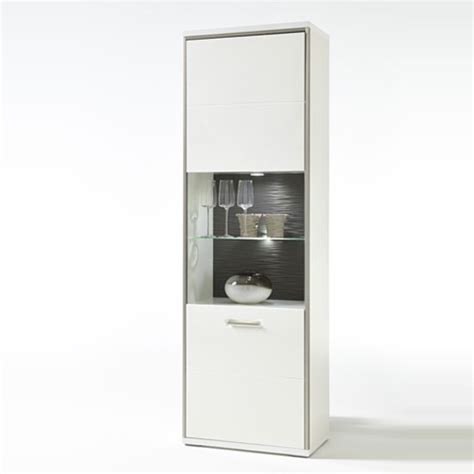 cheap cabinet lighting buy cheap display cabinet lighting compare furniture