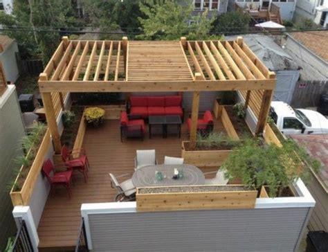 pergola with a roof best 25 roof ideas ideas on pergula ideas