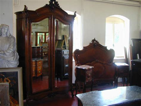 louis style bedroom furniture louis xv armoire