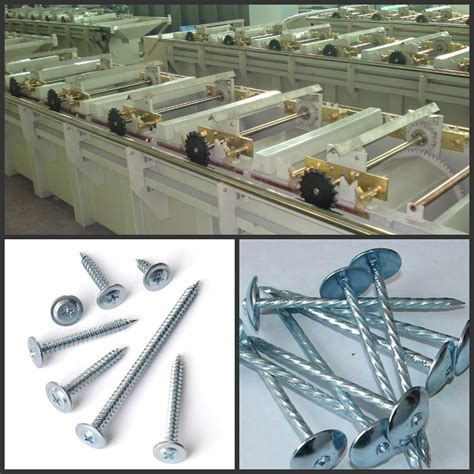 jewelry equipment for sale jewelry gold plating machine chrome plating equipment for sale