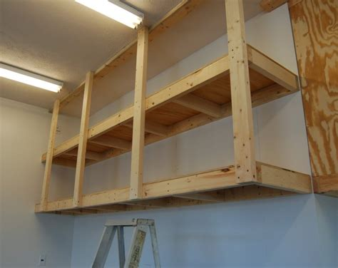 shelves for garage 2x4 garage shelves plans the better garages 2 215 4 garage